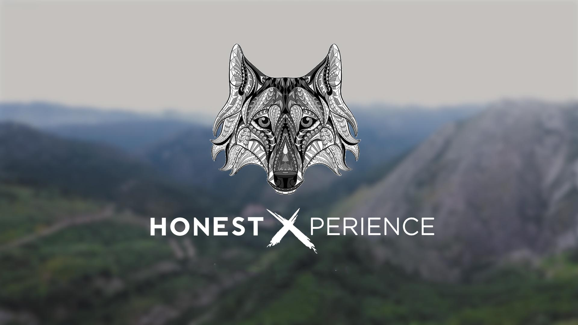 Honest Xperience