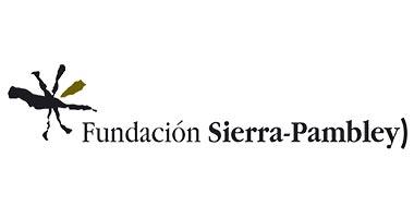 Fundación Sierra Pambley colaborador Honest Xperience
