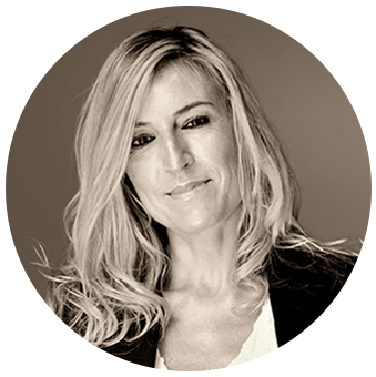 Laura Basulto equipo Honest Strategy