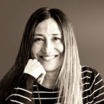Mamen Perera embajadora Honest Strategy