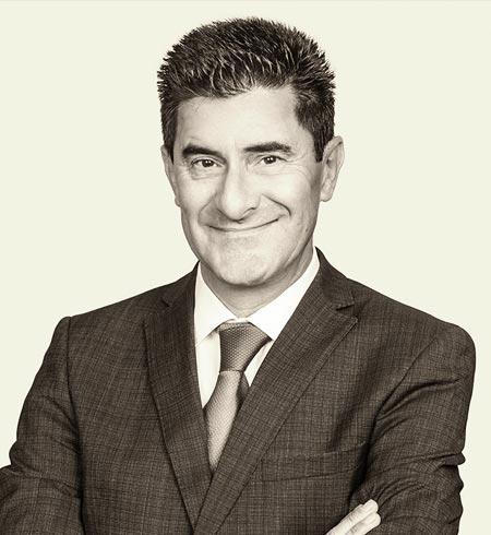 Carlos Ceruelo experto Honest Strategy