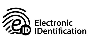 Electronic Identification empresa Honest Club