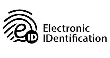 Electronic Identification empresa Honest Club