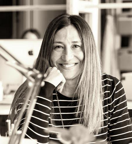 Mamen Perera experta Honest Strategy