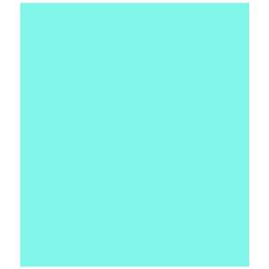 Regalo navidad directivos