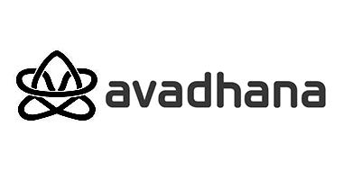 Avadhana empresa Honest Club