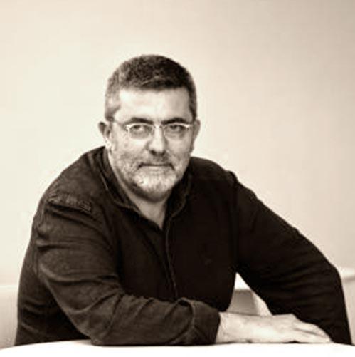 Mario Tascón experto Honest Strategy