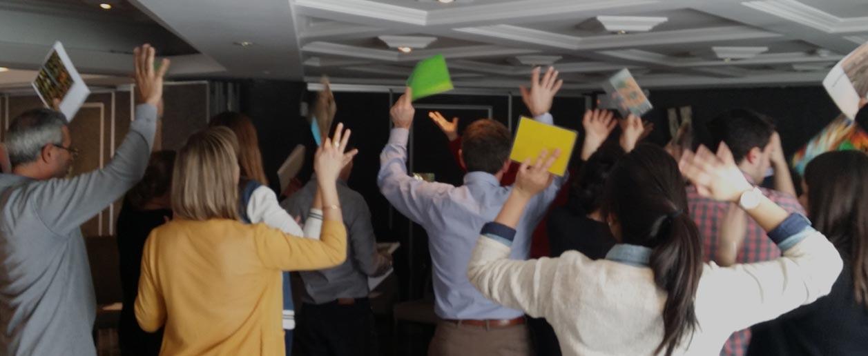 Certificado facilitador-workshops Honest Strategy portada