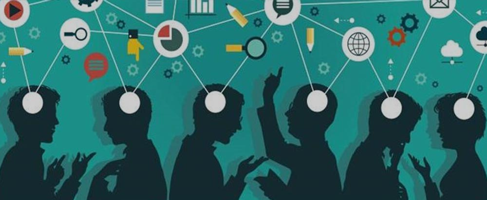 Master en liderazgo innovador Honest STrategy