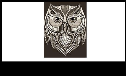 Logo Honest Academy