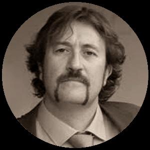 Review Audiotraining Jose Toral