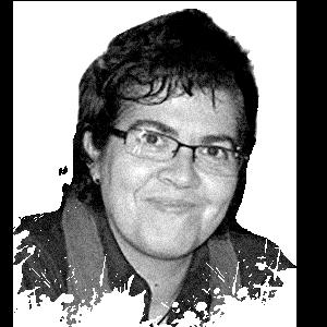 Conchi Unanue opinión Héctor Robles