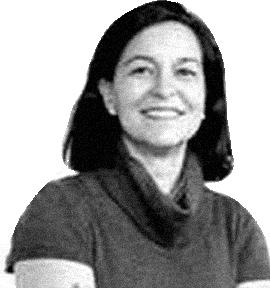 María Jesús opinión Héctor Robles