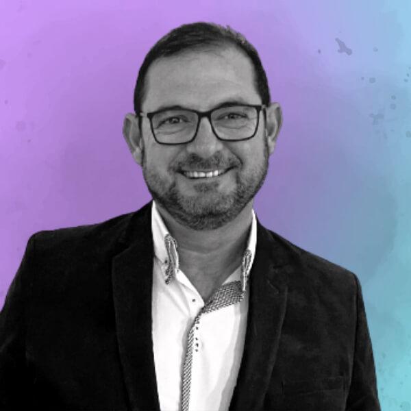 Alex Castells webinar criptomonedas Honest Strategy