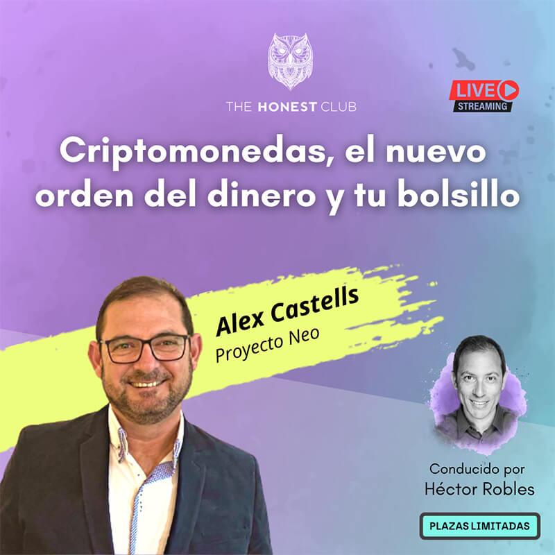 Cabecera webinar criptomonedas